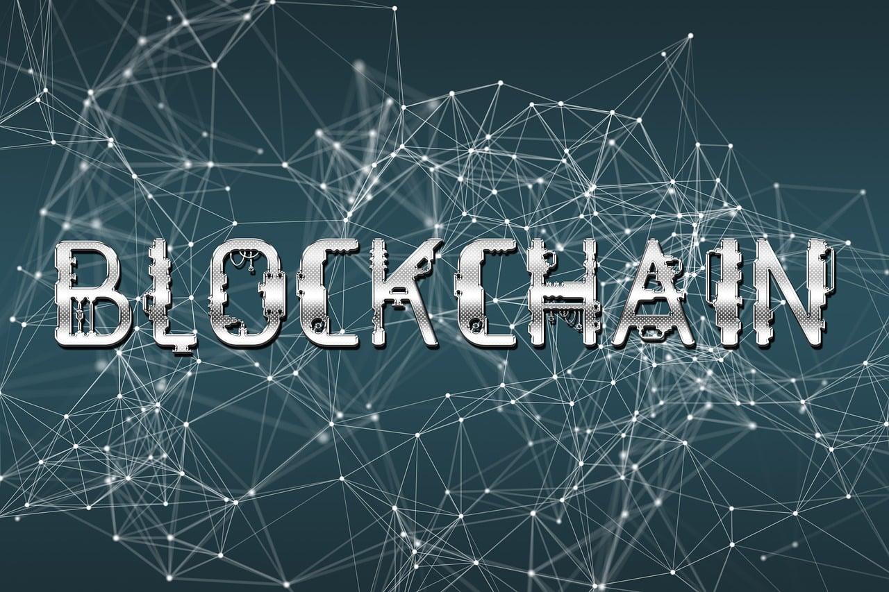 blockchain imf