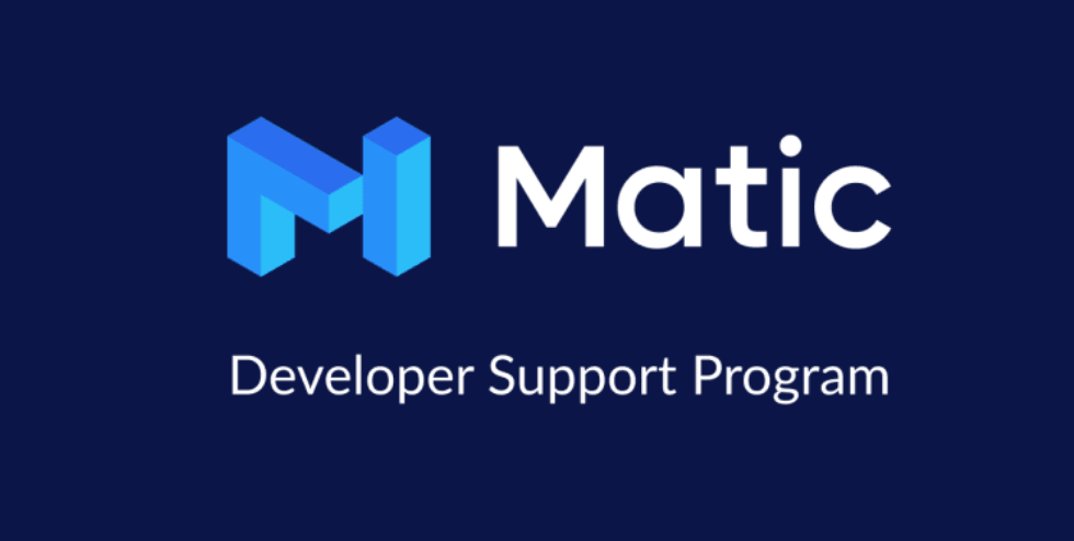 933973f682 Matic Network ma być de facto platformą