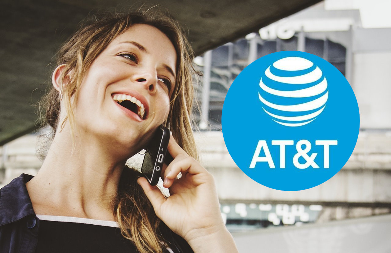 at&t bitpay