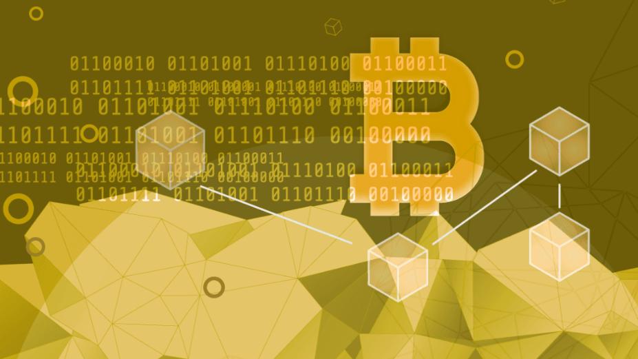 Blockchain bez tajemnic _ Meetup