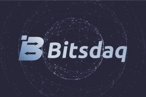 bitsdaq-exchange-launch-ieo-platform-bqqq