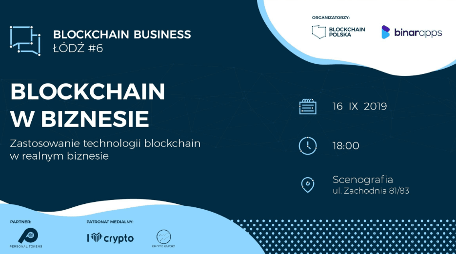 2019-08-24 09_28_49-Meetup Blockchain Business Łódź #6 _ Meetup