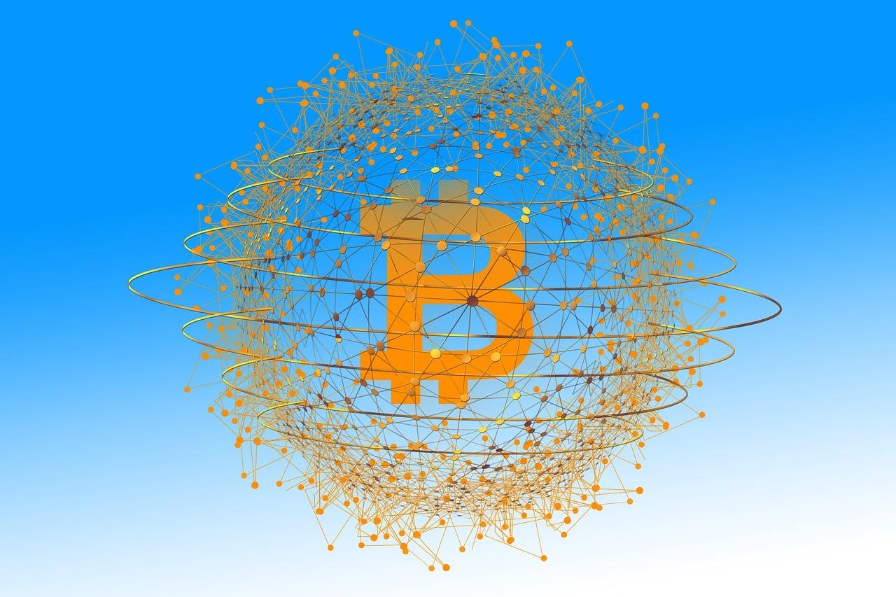 bitcoin-4401250_1280
