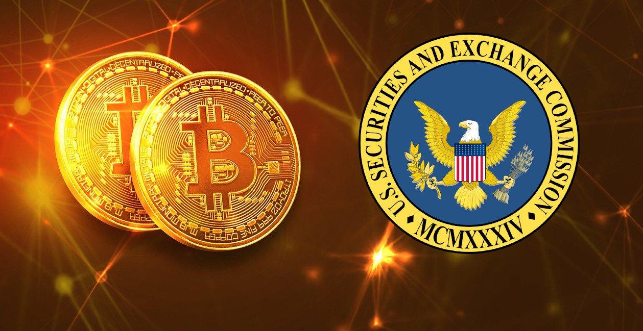 bitcoin eth sec