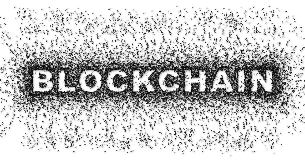 blockchain-3873449_1280