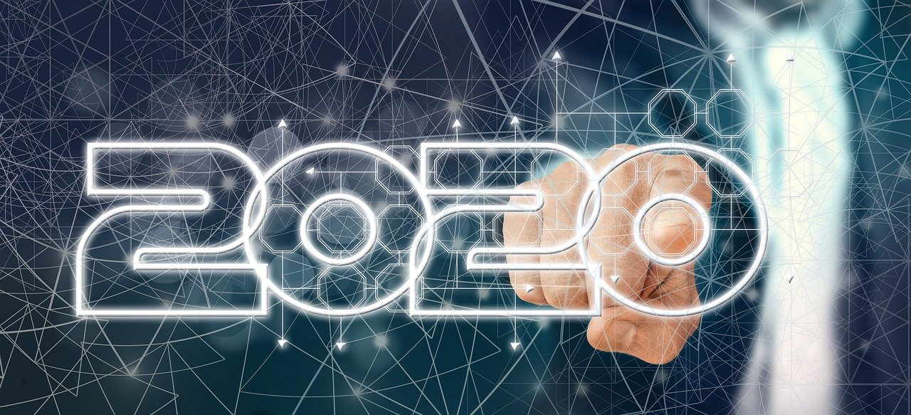 digitization blockchain