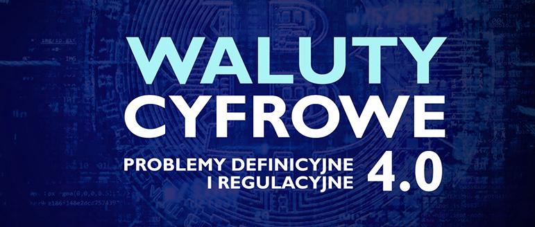 waluty_cyfrowe_baner