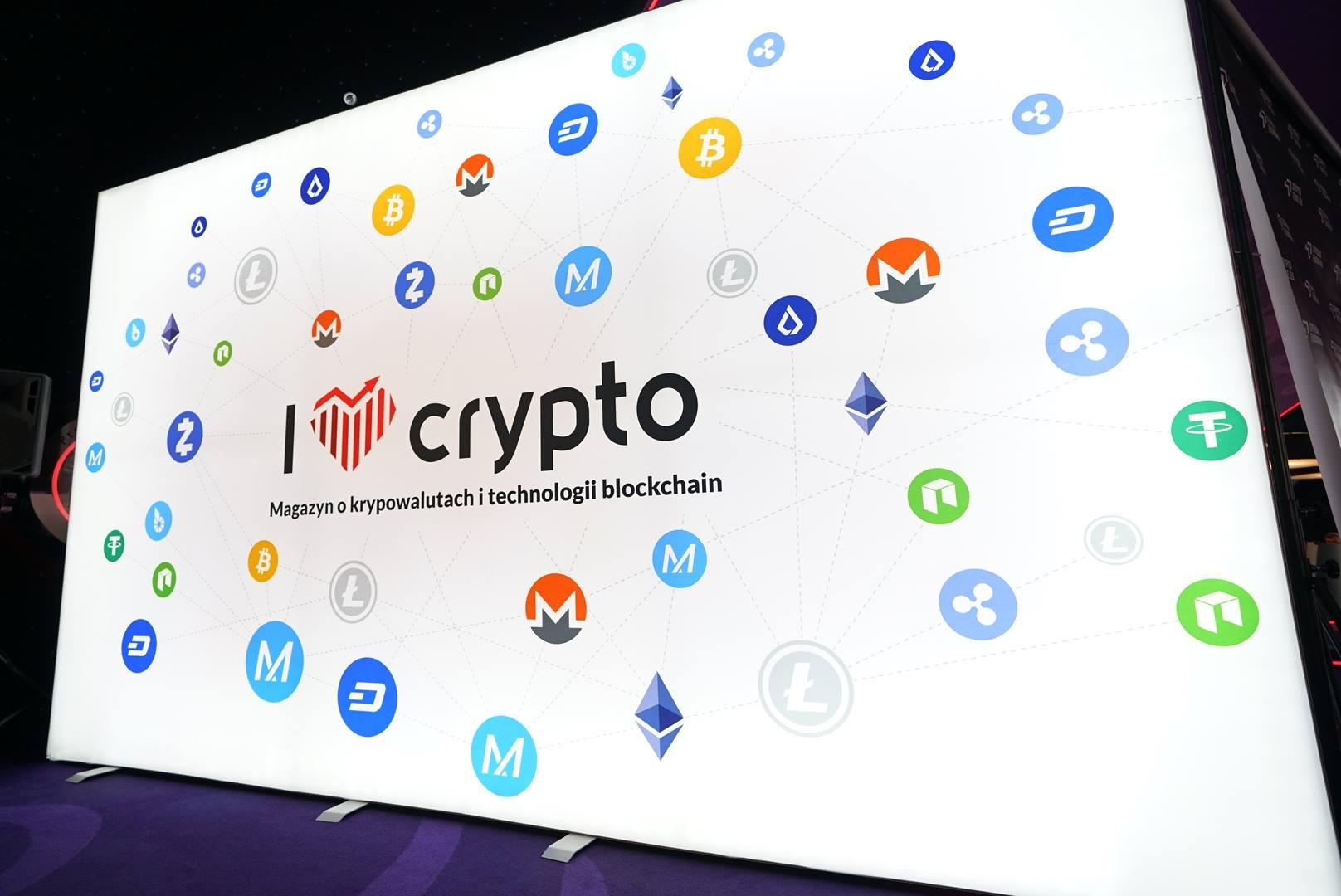ilovecrypto&blockchain