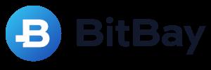 Bitbay-logo-trznsparentne-