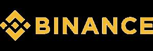 binance-logo-transparentne-300x100 polecane