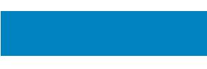 coinbase-logo-transparentne