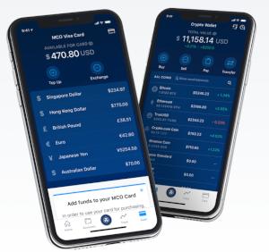 aplikacja crypto.com