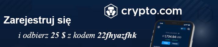 baner crypto.com