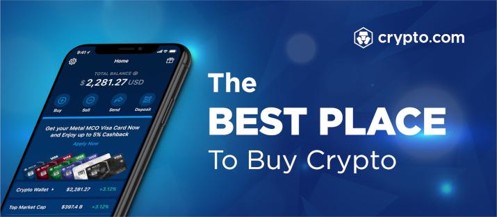 crypto.com grafika