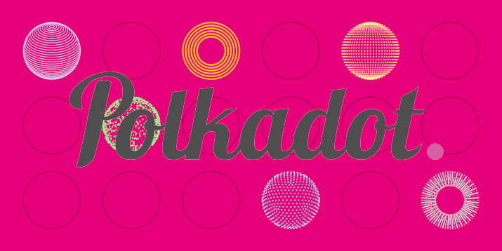polkadot kryptowaluta co to