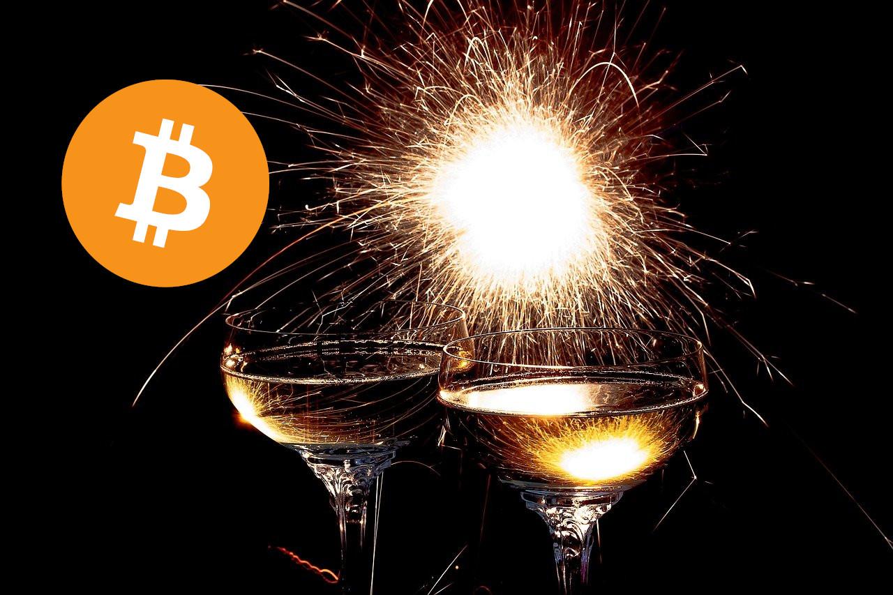 bitcoin 30 000