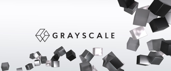 grayscale bitcoin ethereum