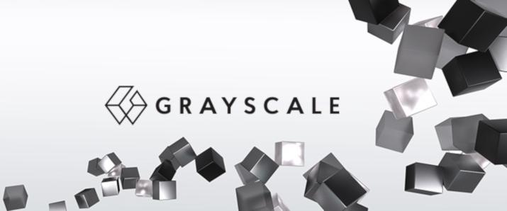 Grayscale kupuje Bitcoina i Ethereum za ponad 300 mln $