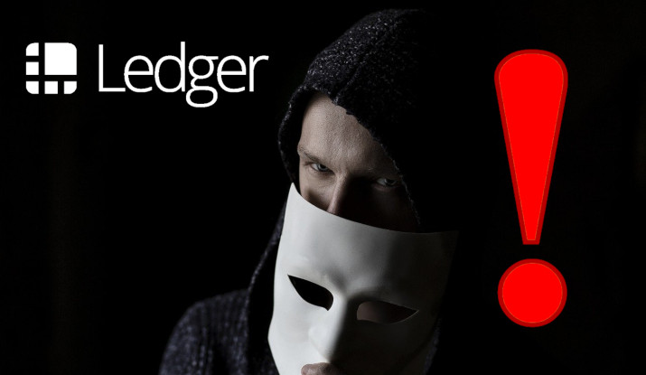 ledger scam1