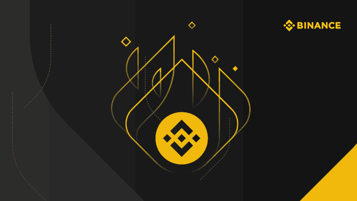 binance coin nowe ath 2021