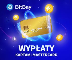 bitbay krypto.info