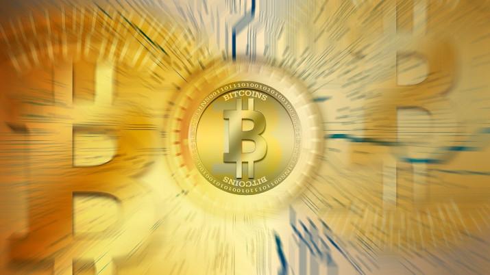 bitcoin-35 000