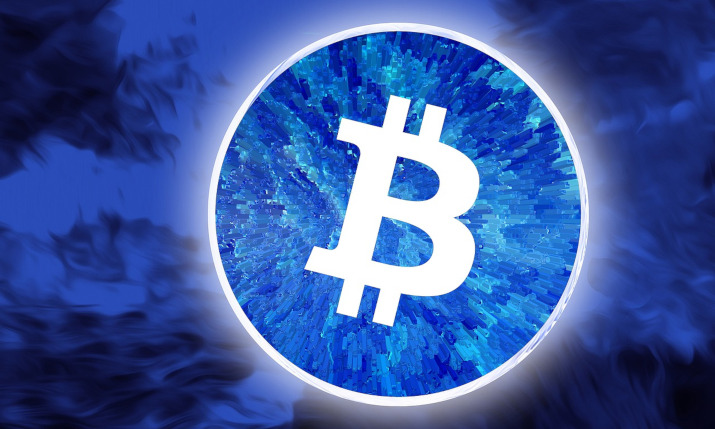 bitcoin grayscale rothschild