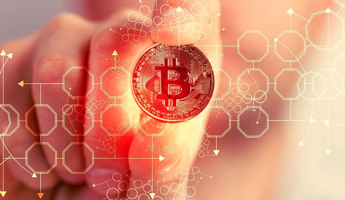 bitcoin-korekta