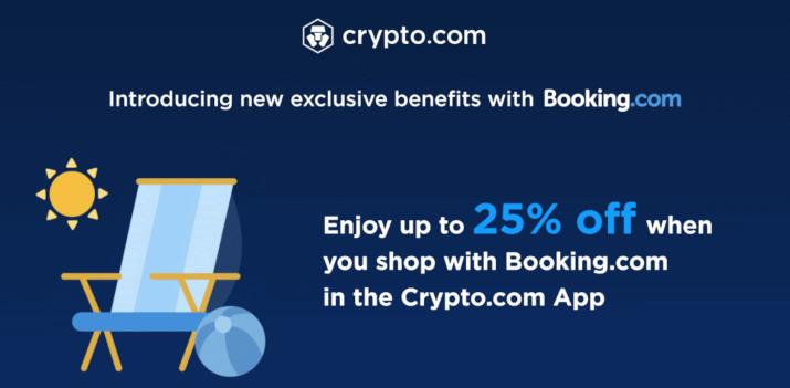 booking.com crypto.com