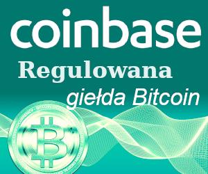 coinbase baner kryptowaluty.info