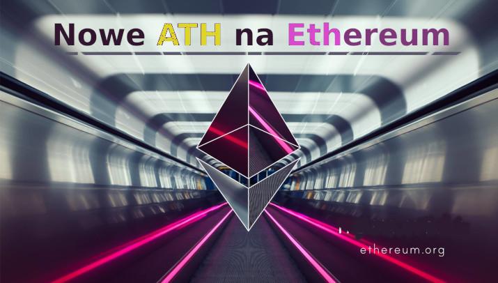 ethereum ath1