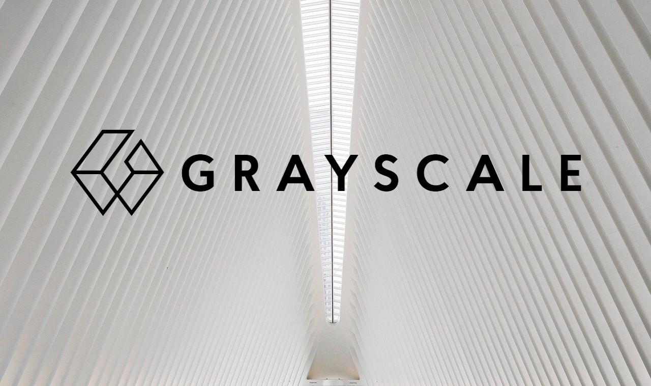 Nowe kryptowaluty na Grayscale m.in. Polkadot, Cosmos i Monero