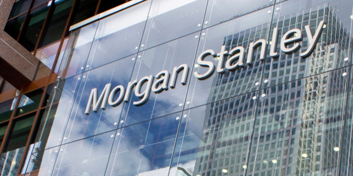 morgan-stanley-changing-europe-tw