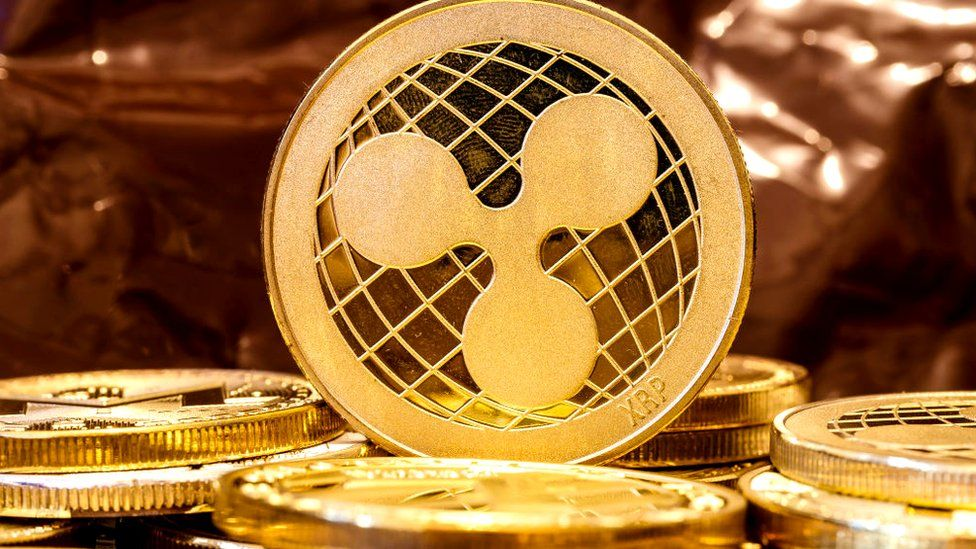 ripul bitcoin