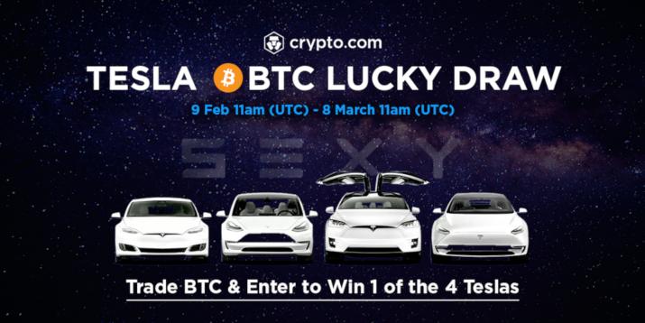 Tesla-Promo_v3_Blog--1-