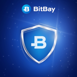 bitbay uwaga