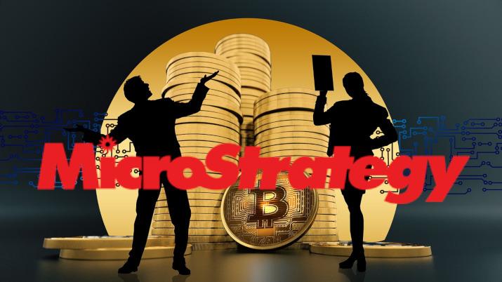 bitcoin-microstrategy