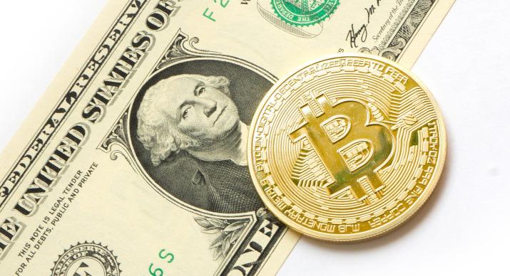 bitcoin dolar microstrategy