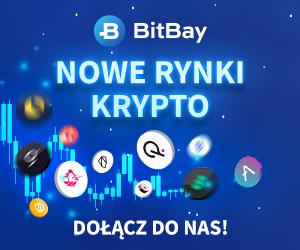 baner bitbay nowe rynki