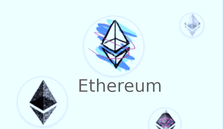 How to buy ETH _ ethereum.org