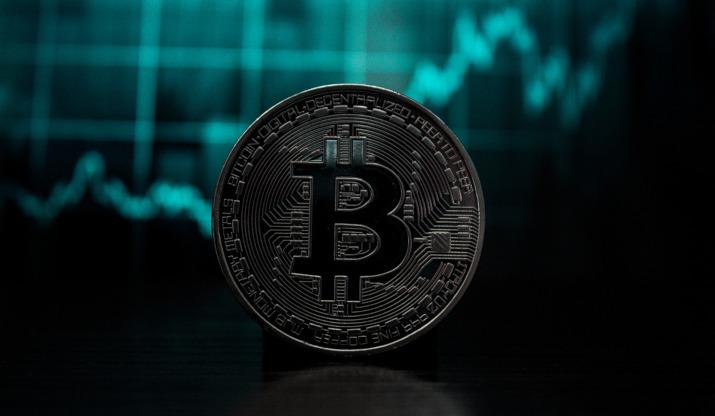 bitcoin-5258032_1280