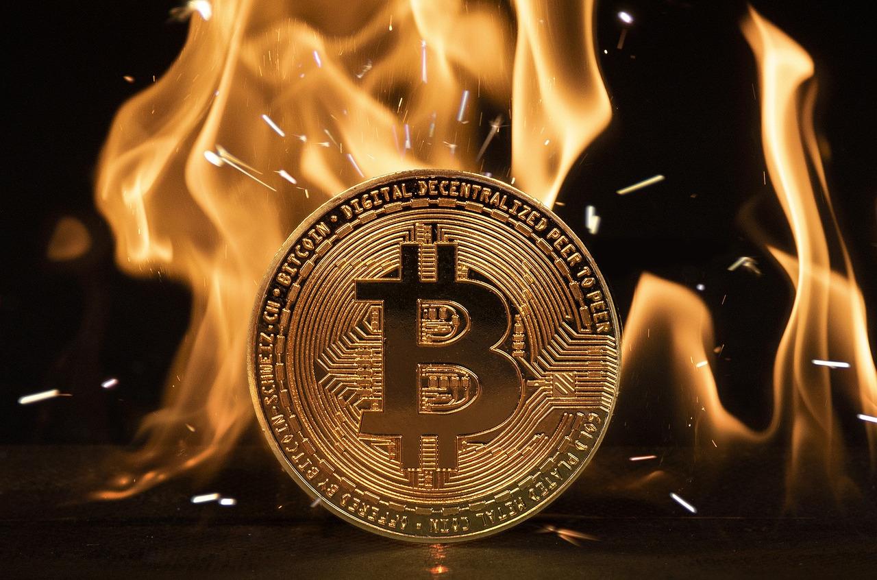 bitcoin 63000