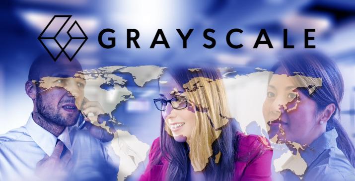 grayscale nowy raport