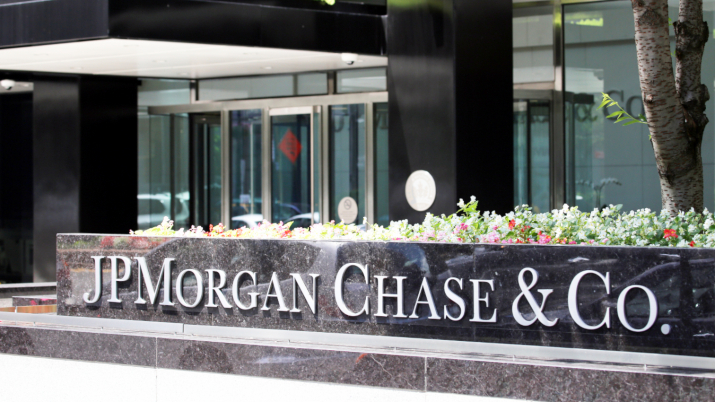 jpmorgan-chase-fraud