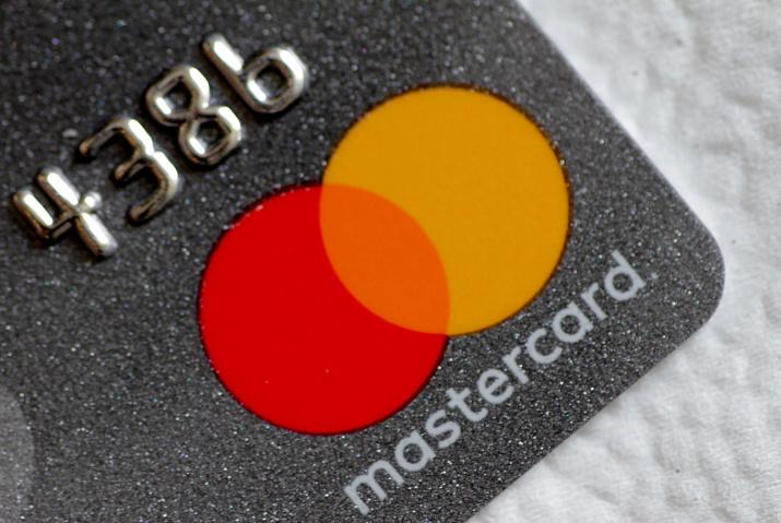 mastercard cbdc