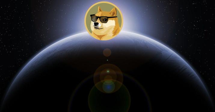 planet-