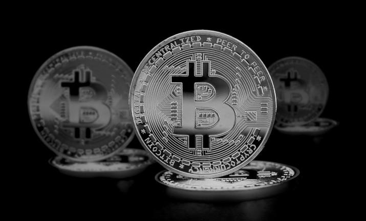 bitcoin-6219343_1280
