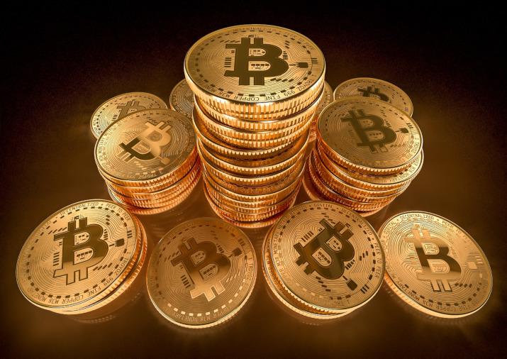 Salwador rozda Bitcoiny swoim obywatelom