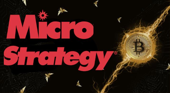 MicroStrategy wyemituje kolejne 400 mln $ długu na zakup Bitcoina