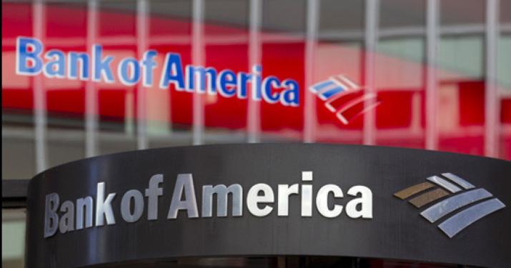 bank of america fotures bitcoin